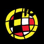 Espagne U17