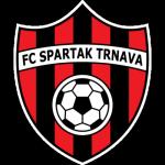Trnava II