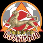 FC Spartaki Tskhinvali