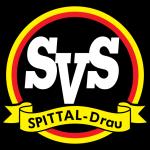 Spittal