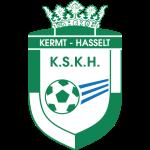 Hasselt