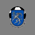 USV St. Anna am Aigen