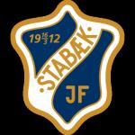 Stabæk Fotball II