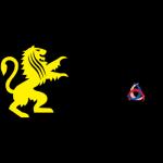 Stade Bordelais ASPTT U19