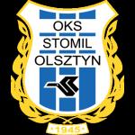 MOKS Stomil Olsztyn