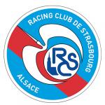 Logo RC Strasbourg Alsace