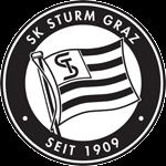 Sturm Graz / Stattegg