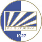 FK Sutjeska Nikšić