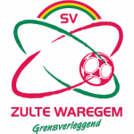 SV Zulte-Waregem Reserve