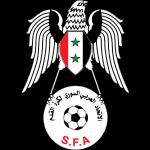 Syrien U16