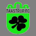 Taastrup