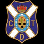 CD Tenerife II
