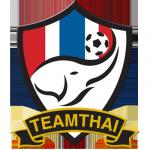 Thaïlande U23