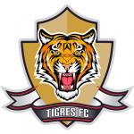 Tigres Premier