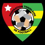 Togo U17