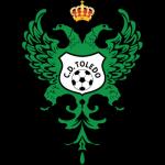 CD Toledo II