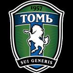 Tom' II