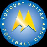 Torquay Utd