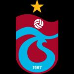 Trabzonspor Kulübü U19