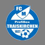 Traiskirchen / Tribusw.