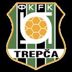 FK Trepča
