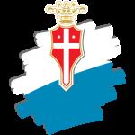 Trévise FBC 1993