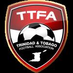 Trinité-et-Tobago U21