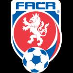 République Tchèque U19