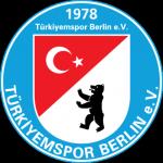Türkiyemspor
