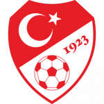 Turquie U17