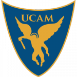 UCAM Murcia II