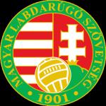 Hongrie U20