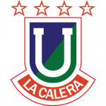 CD Unión La Calera
