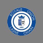 Union Lasne