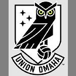Union Omaha
