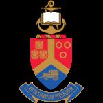 Uni. Pretoria