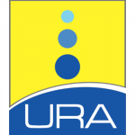 Uganda Revenue Authority FC
