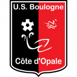 US Boulogne-sur-Mer Côte d'Opale U19