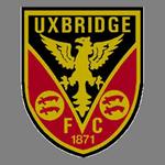 Uxbridge