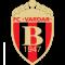 FK Vardar Skopje