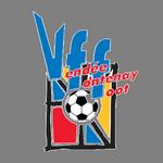 Vendée Fontenay Foot U19