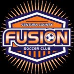 Ventura County Fusion SC
