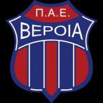 Veria FC