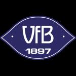 VfB Oldenbourg