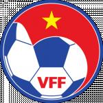 Viêt-Nam U20