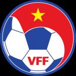 Viêt-Nam U22