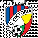 FC Viktoria Plzeň II