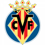 Villarreal CF U19