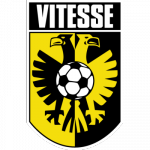 SBV Vitesse U19