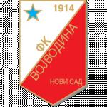 FK Vojvodina Novi Sad